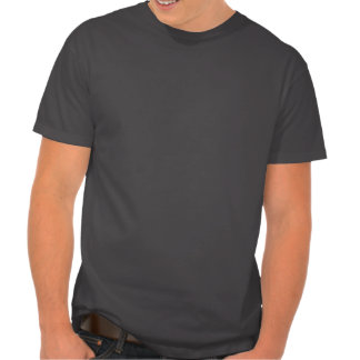 Maak Pistolen T-shirt