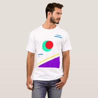 Maan T Shirt