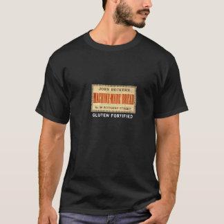 machine brood t shirt