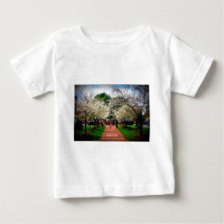 Macon, Georgië T Shirts