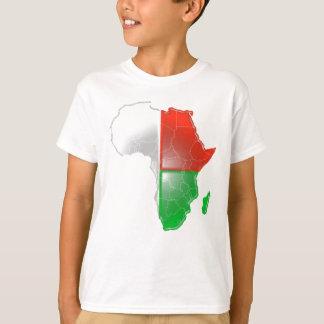 Madagascar T Shirt