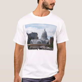 Madison T Shirt