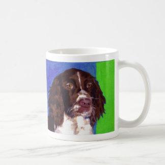 Maggie van de molenaar koffiemok