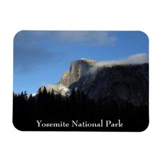 Magneet van het Park van Yosemite de Nationale