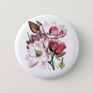 Magnolia Campbellii Ronde Button 5,7 Cm