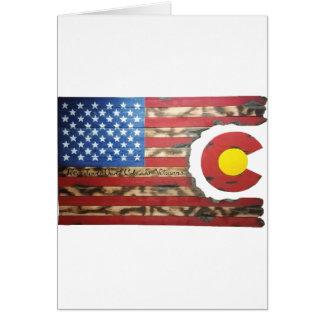 Main_Colorado_Veterans Briefkaarten 0