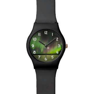 Majestueuze Dageraad Horloge