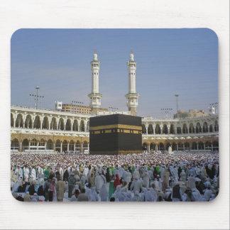 Makkah Muismat