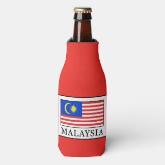 Maleisië Flesjeskoeler
