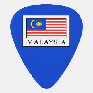 Maleisië Gitaar Plectrums 0