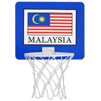 Maleisië Mini Basketbalring