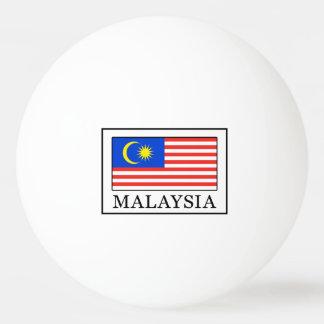 Maleisië Pingpongbal