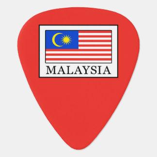 Maleisië Plectrum