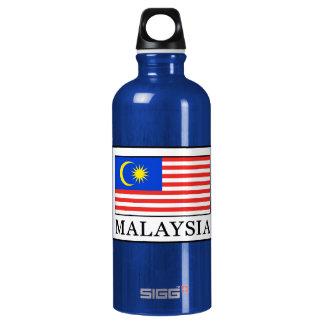 Maleisië Waterfles