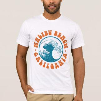 Malibu Californië T Shirt