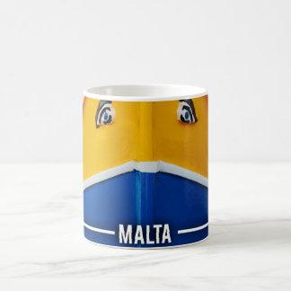 Malta Koffiemok