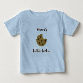 Mama Weinig Koekje Baby T Shirts