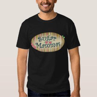 Mammas van Suger Shirts