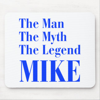 man-mythe-legende-Mike-BZV-blue.png Muismat