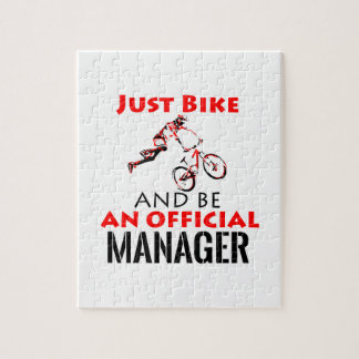 manager ontwerp puzzel