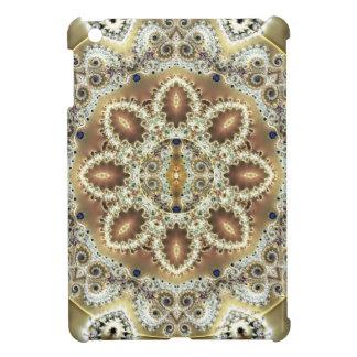 Mandalas van het Hart van Vrijheid 27 Giften iPad Mini Covers