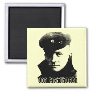 Manfred Von Richthofen Magneet