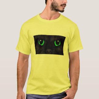 Mannenshirt T Shirt
