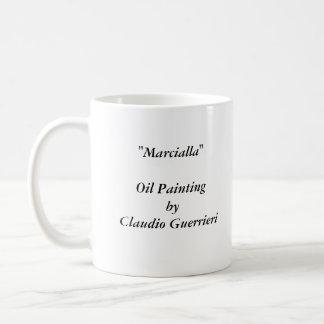 Marcialla Koffiemok
