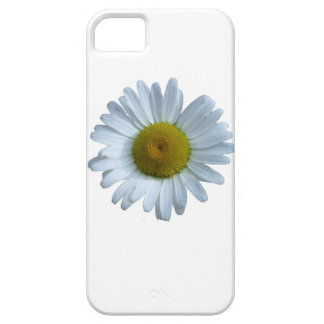 Margriet Barely There iPhone 5 Hoesje