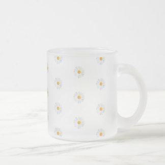 margriet matglas koffiemok