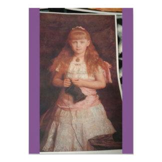 Maria, s   kunstwerk kaart
