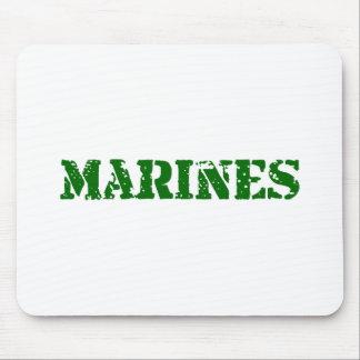 marine-armalite-green.png muismat