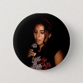 Marisa Ronde Button 5,7 Cm