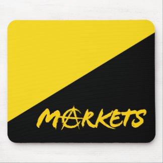 Markten Muismatten
