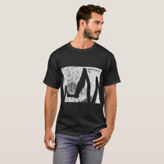 markyart originele PL#212078 T Shirt