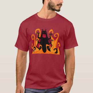 Maroachra T T Shirt
