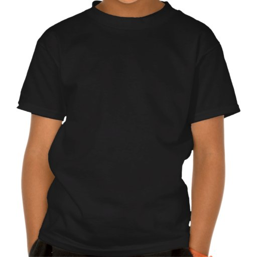 Marokkaans Patroon T Shirt