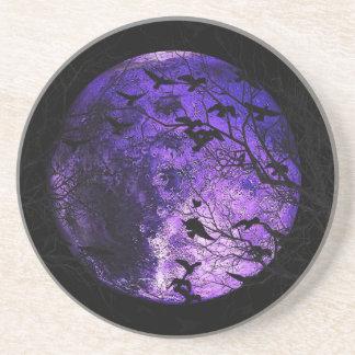Mars Zandsteen Onderzetter