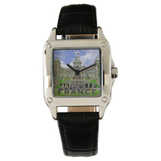 Marseille Horloges