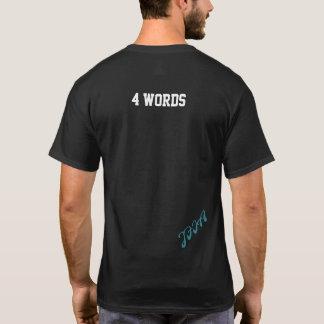 Martelaar JFIA T Shirt