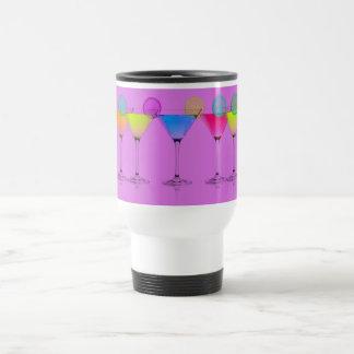 Martini-Travel-Mug_Pool-Side-Grape_Gift-ware Reisbeker