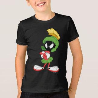 MARVIN de Gekruiste Wapens MARTIAN™ | T Shirt