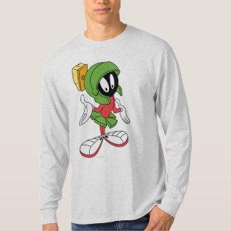 MARVIN MARTIAN™ haalt op T Shirt