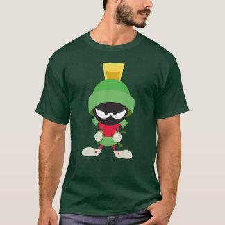 MARVIN MARTIAN™ Klaar aan te vallen T Shirt