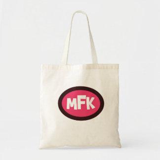 Mary Katherine Bag Budget Draagtas