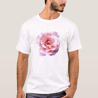 Mary Magdalene Rose T Shirt