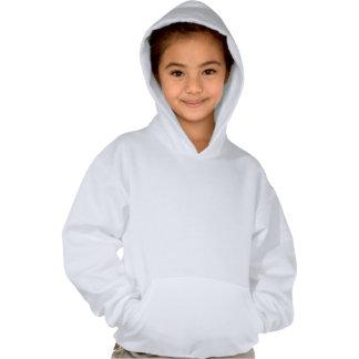 Masr Baladi Sweatshirt Met Hoodie
