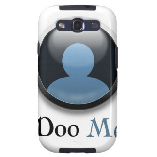 Master_mobilelogo_portrait_300_transback.png Galaxy S3 Cover