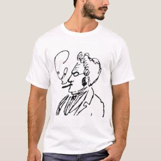 Maximum Stirner T Shirt