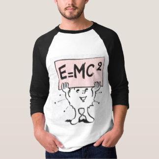 mc2 t shirt